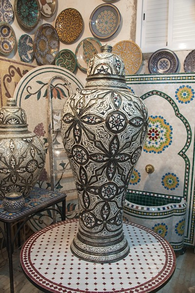morocco 2018.jpg