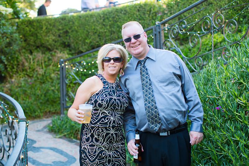 Reception Dawn and Alex (88 of 470).jpg