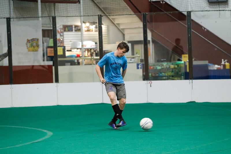CCC Soccer 2019-02-21-0113.jpg