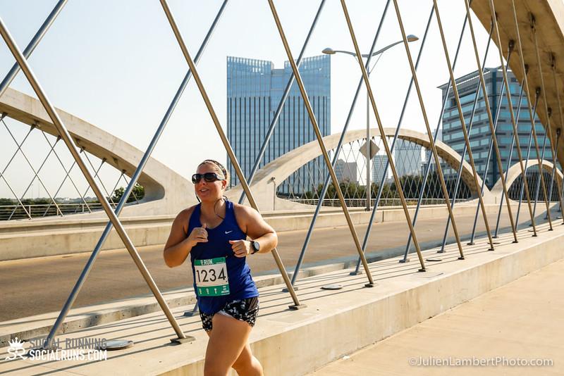 Fort Worth-Social Running_917-0233.jpg