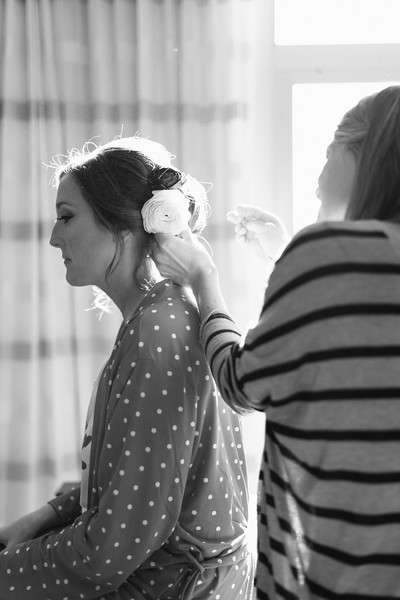 GETTING READY (20).jpg