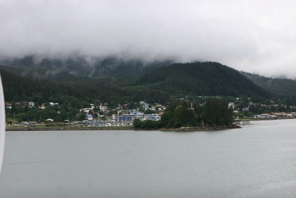 2015 Alaska Unedited
