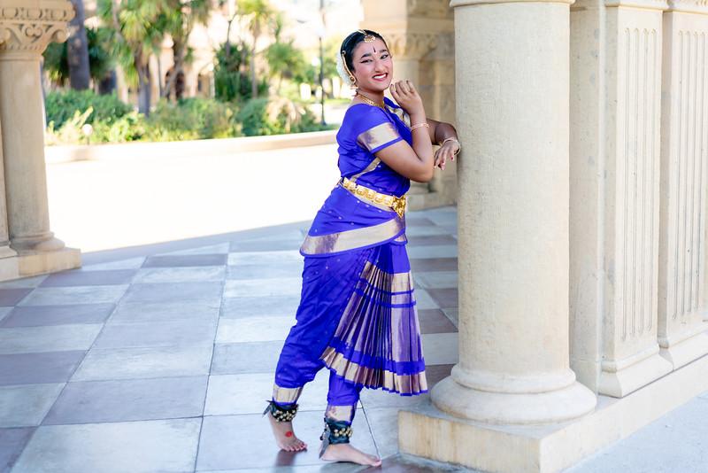 Indian-Raga-Stanford-183.jpg