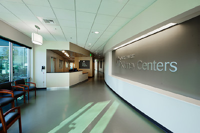 NW Kidney Center