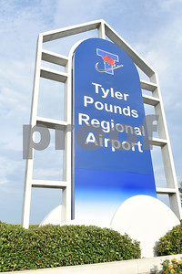 lost-fees-for-airport-parking-tickets-increase-new-kiosks-and-new-exit-add-convenience-at-tyler-pounds-regional-airport