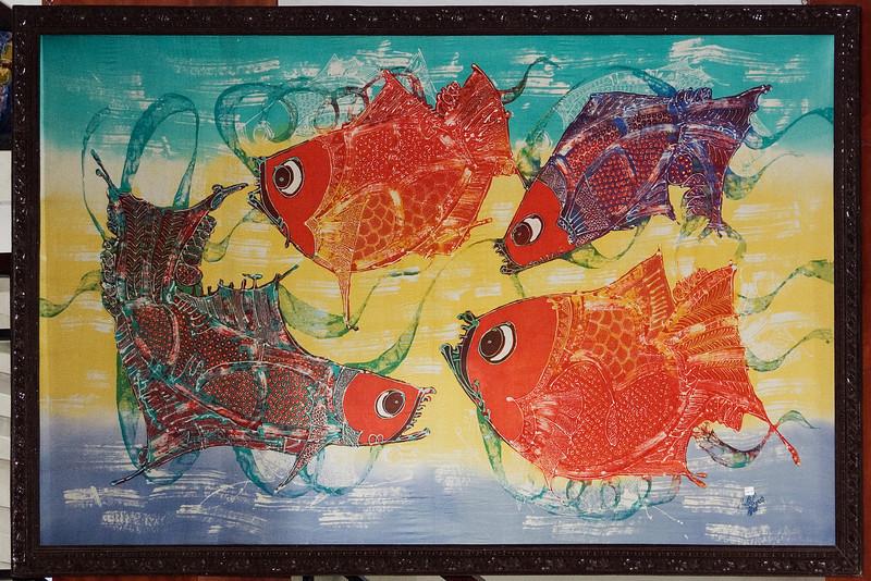 Batik Wall Hanging-Fish.jpg
