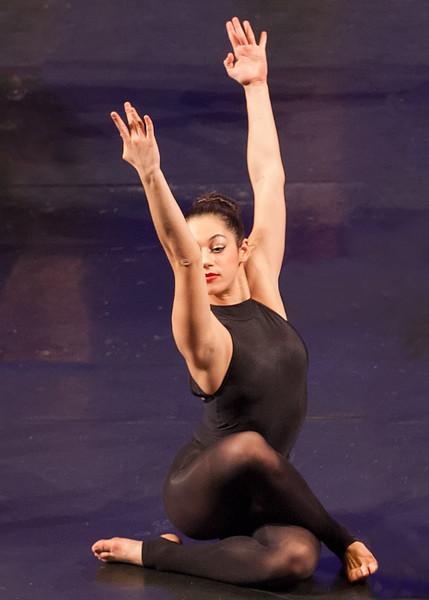 LaGuardia Senior Dance Showcase Edit#3 2013-1767.jpg