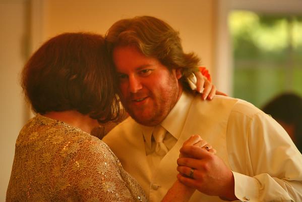Kielty Wedding
