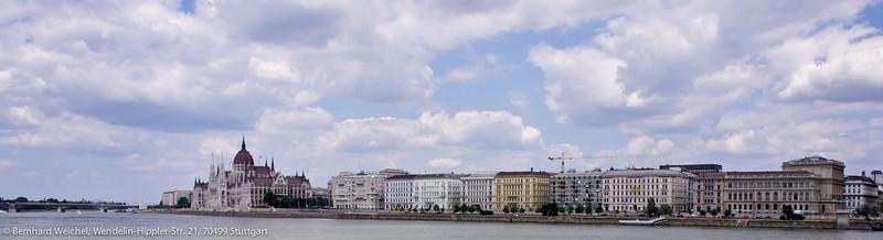 2011-06-27_Budapest