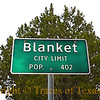 Title: Blanket City Limits<br /> <br /> Comments: <br /> <br /> Location: Blanket