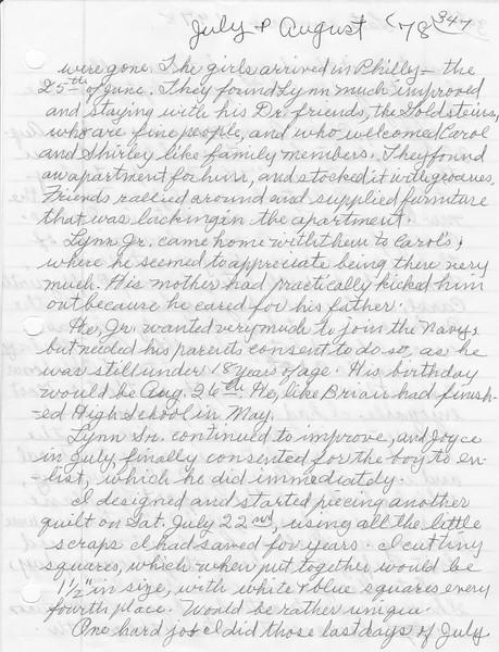 Marie McGiboney's family history_0347.jpg