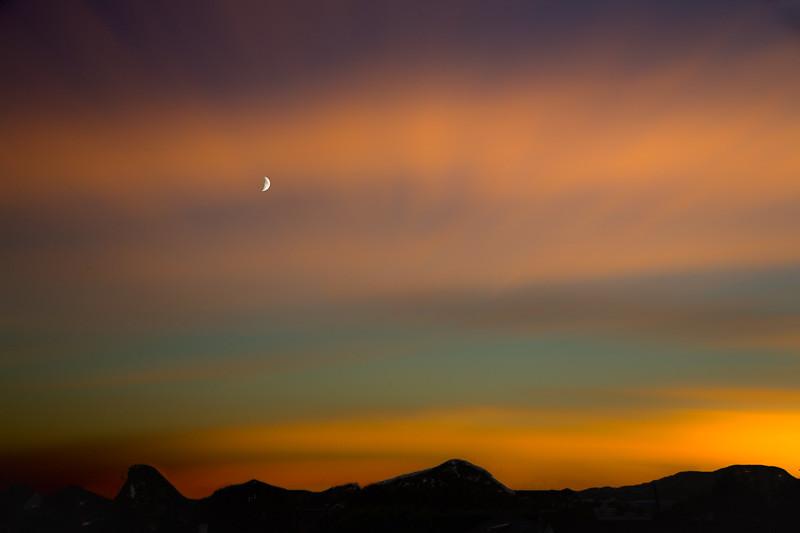 November 6 - Sunset.jpg