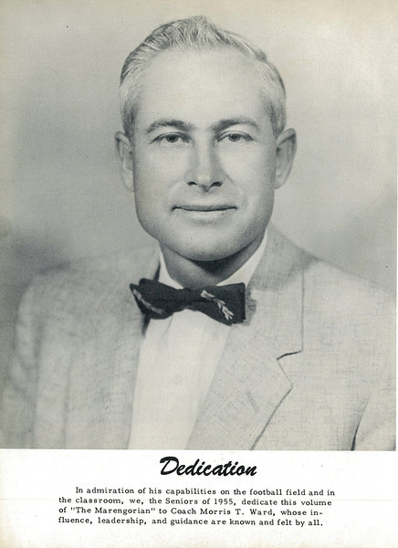 1955-0003.jpg