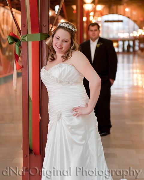 260 Ashton & Norman Wedding.jpg