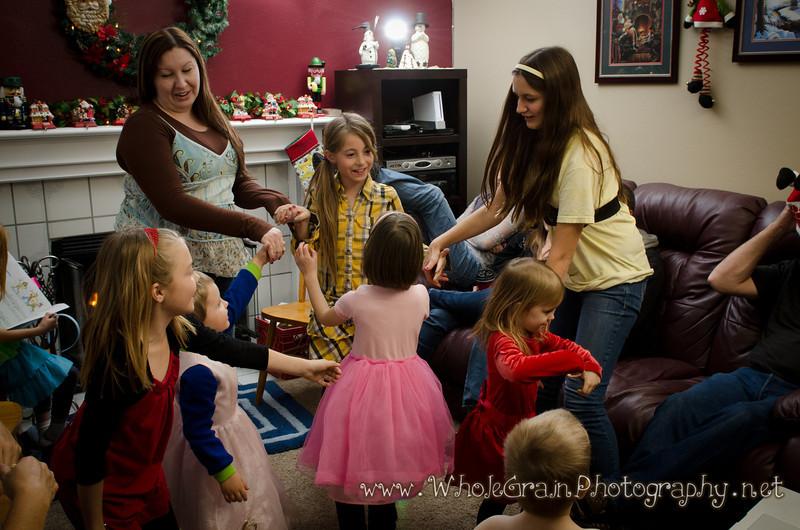 20111224_ChristmasEve_1080.jpg