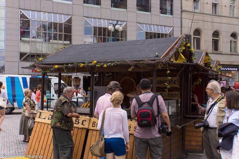 Telyans in Prague July 2013 084.jpg