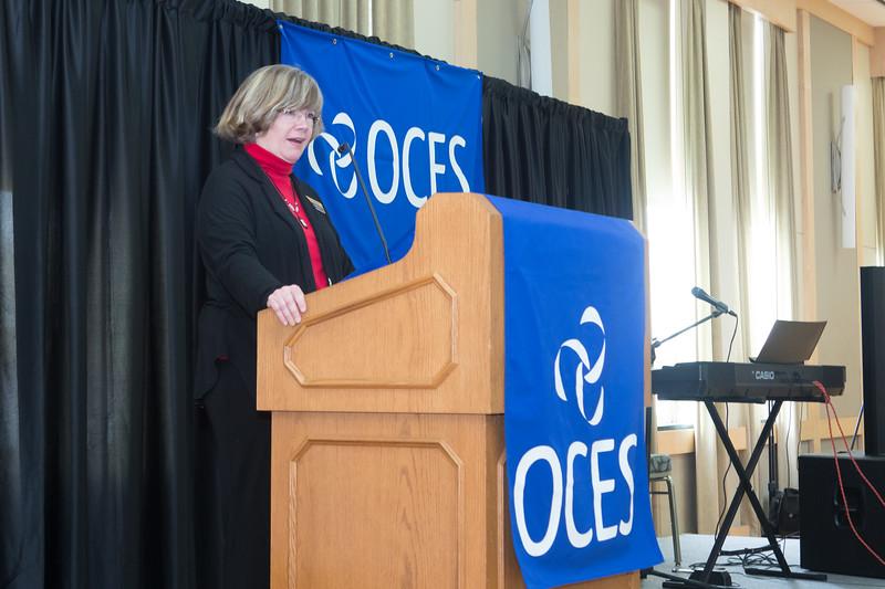 OCES-8561.jpg