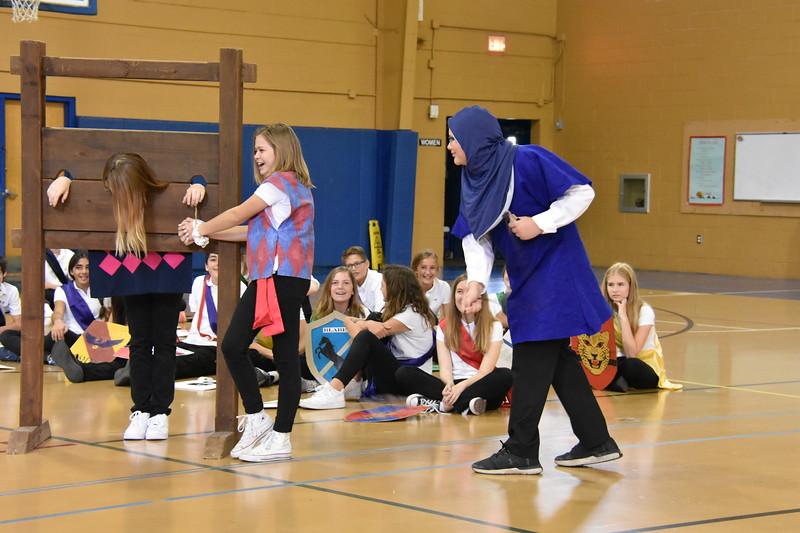 Seventh Grade Knighting Ceremony (183).JPG