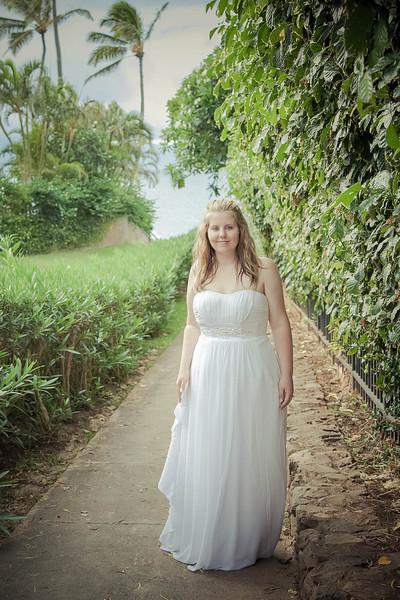 08.07.2012 wedding-258.jpg