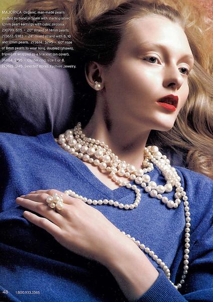 Stylist-Hope-Misterek-Fashion-Creative-Space-Artists-Management-4-nordstrom.jpg