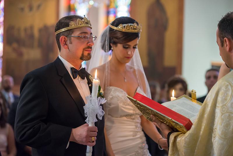 90 degrees visuals wedding houston photographer.jpg