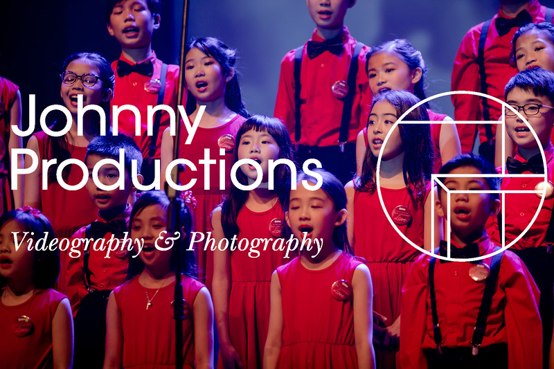 0232_day 1_SC junior A+B_red show 2019_johnnyproductions.jpg