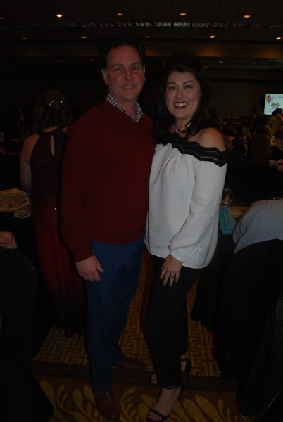 Eric & Elda Scott 3.JPG