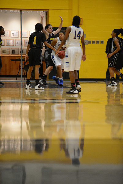 20131208_MCC Basketball_0109.JPG