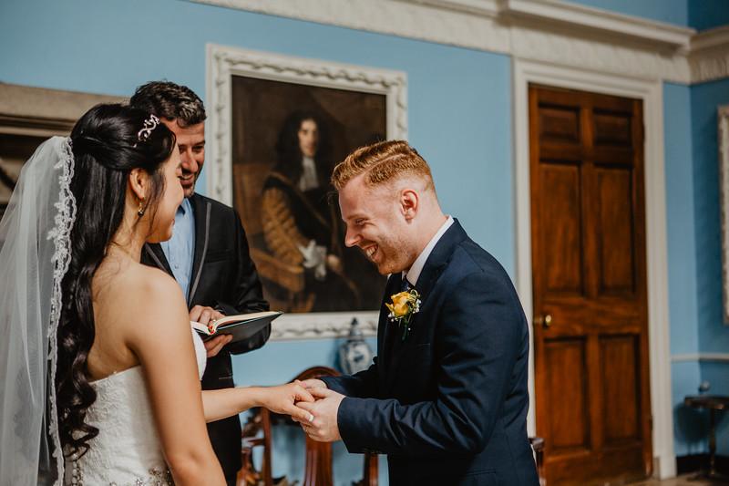 white-wedding-23.jpg