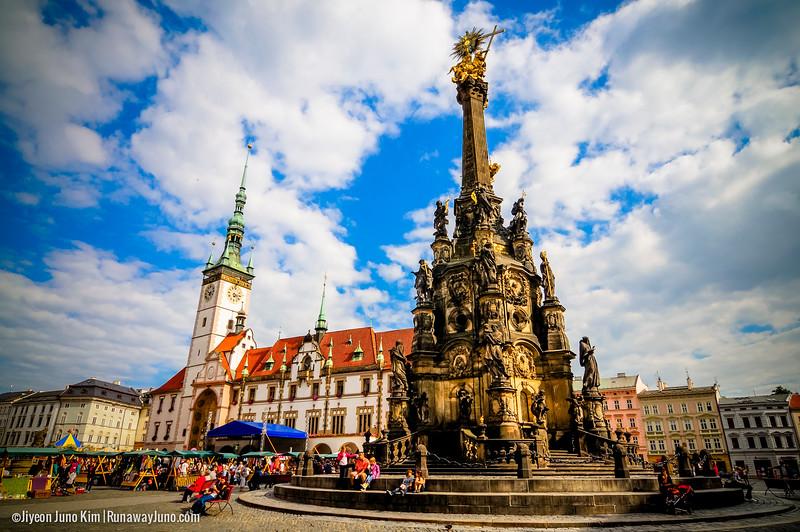 Czech-Olomouc-3828.jpg