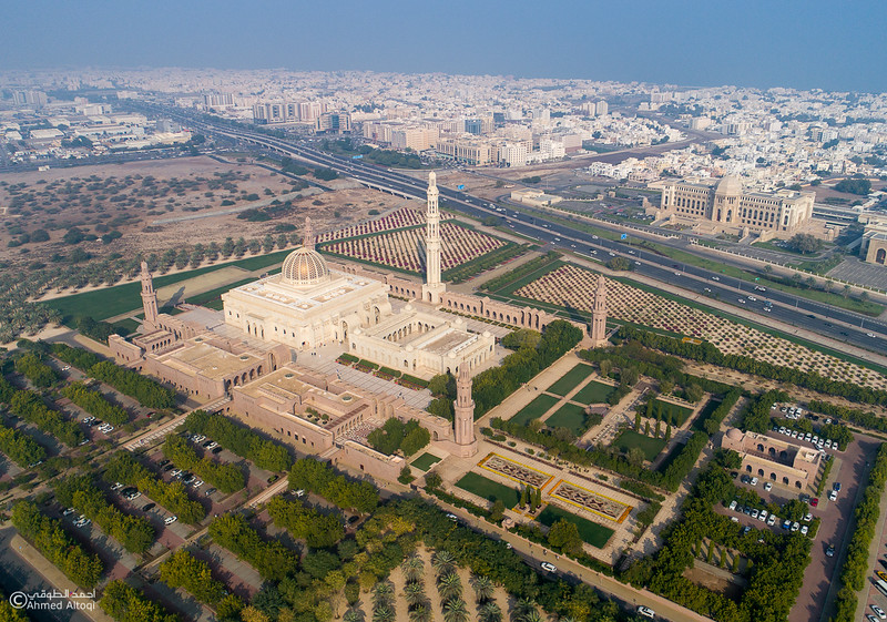 DJI_0031- Sultan Qaboos Grand Mosque-Muscat.jpg