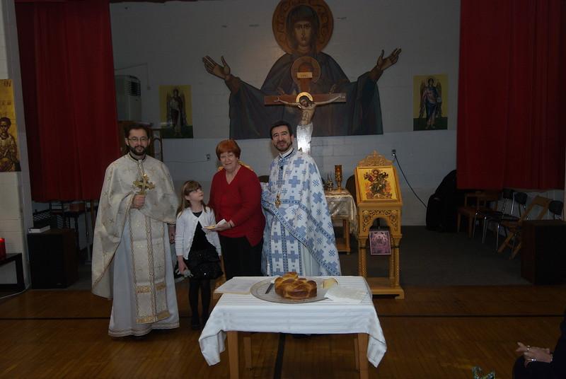 2013-01-13-Vasilopita_012.jpg