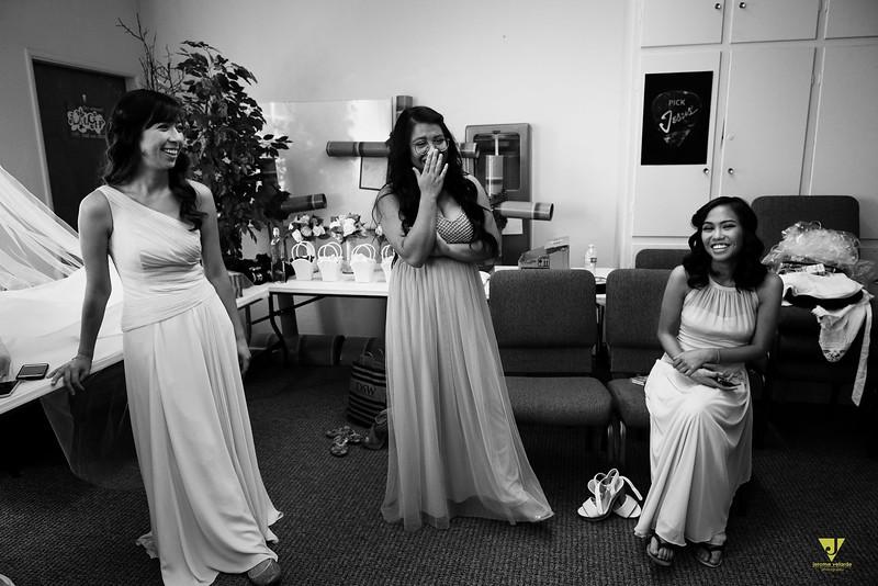 Wedding of Elaine and Jon -037.jpg