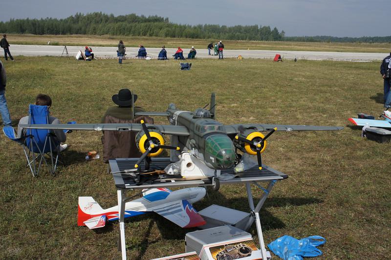 2010-08-22 Владимир ЧР F4C 55.JPG
