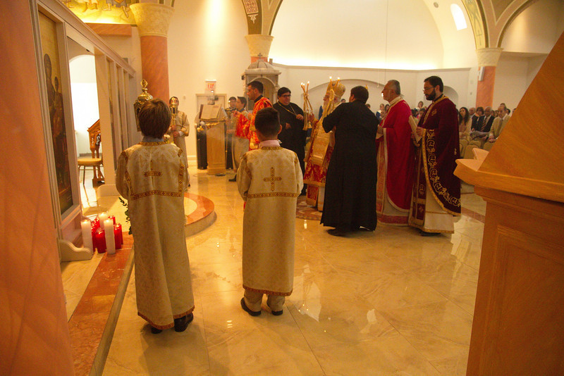 2013-06-23-Pentecost_462.jpg