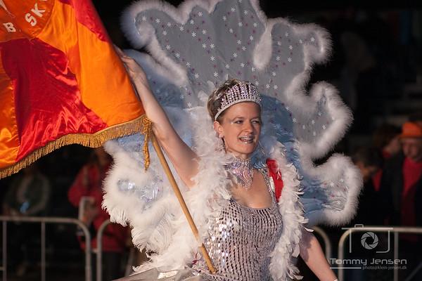 Copenhagen Carnival 2005