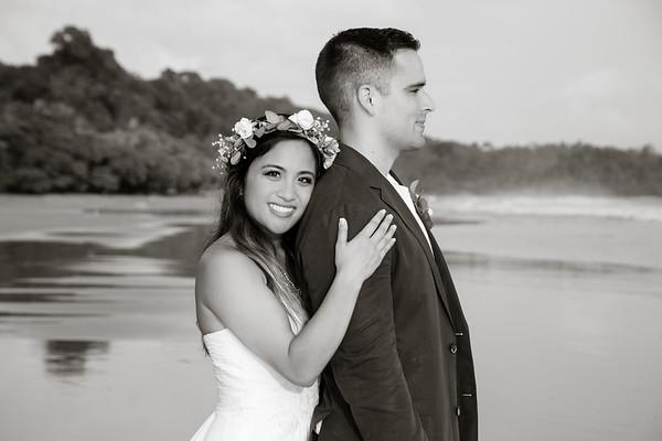 wedding-4-Portfolio-101.jpg