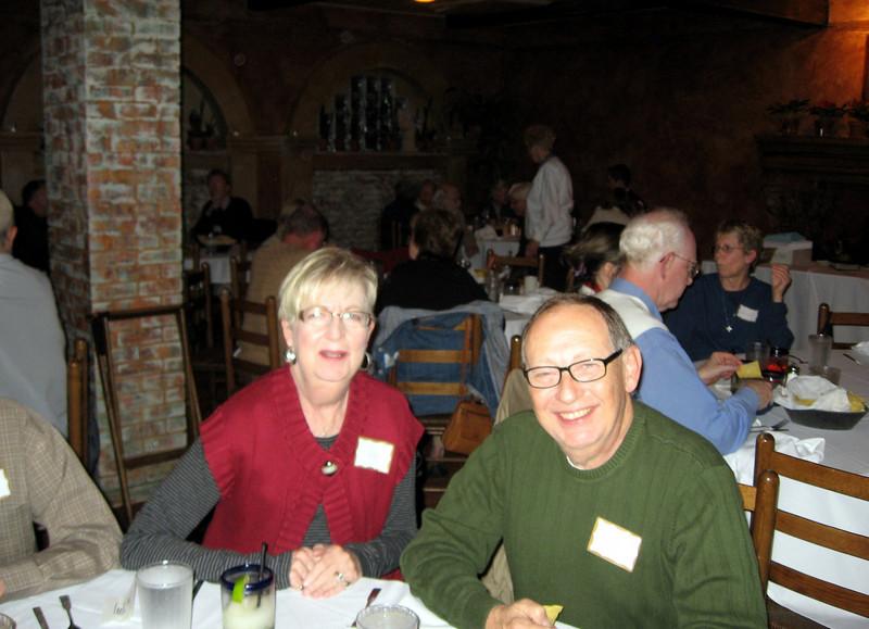 Stewardship Dinner Oct 2009 072.jpg