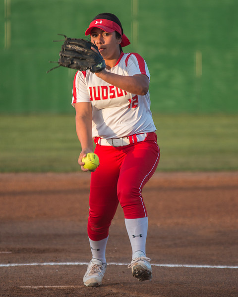Judson Varsity vs. Canyon-9214.jpg