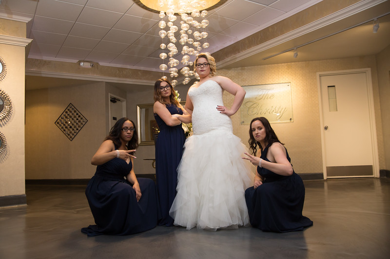 Diaz Wedding-2635.jpg