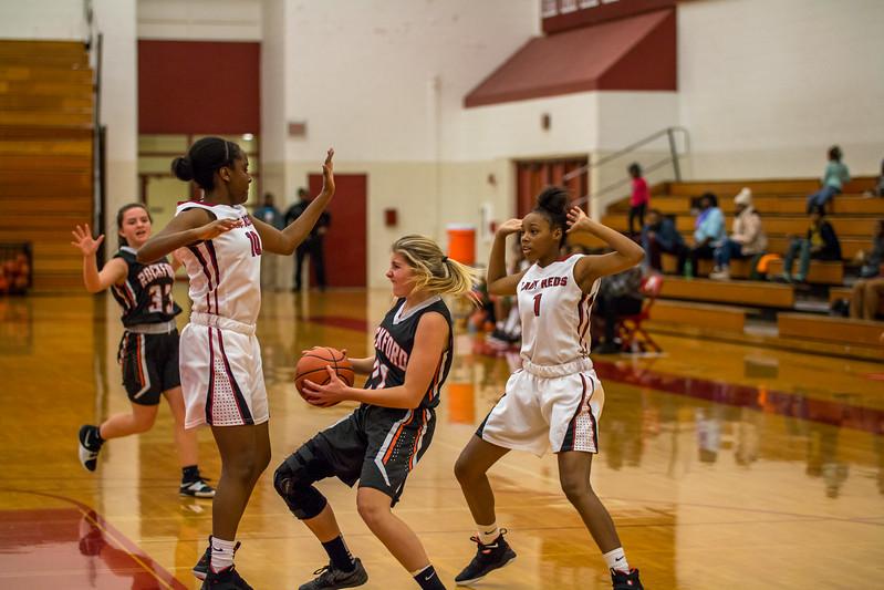 Rockford JV Basketball vs Muskegon 12.7.17-156.jpg