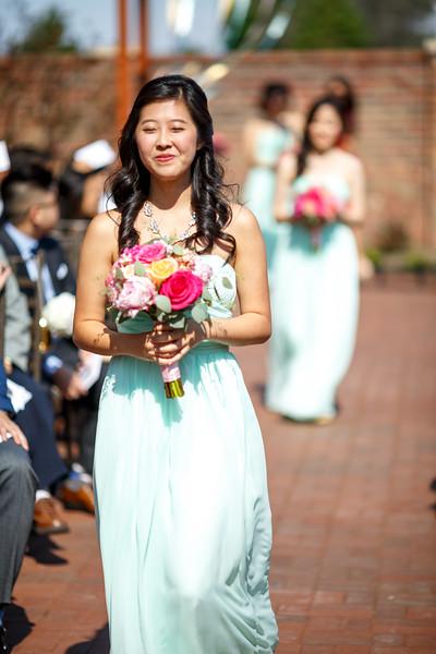Ceremony-1187.jpg