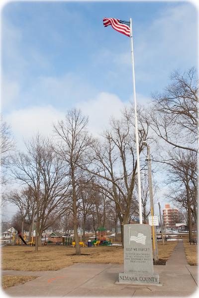 20110216-4848-1.jpg