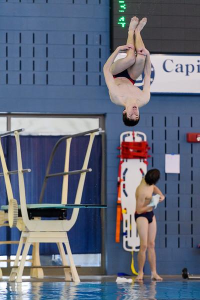 KSMetz_2017Jan26_5084_SHS Swimming City League.jpg