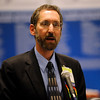 ASCO 2010 Annual Meeting : 6 galleries with 267 photos