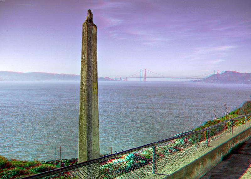 Alcatraz1208_026_L_27_L_28_L_29_L_30.jpg
