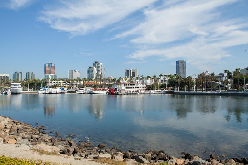 Journey For Health Tour-Long Beach-147.jpg