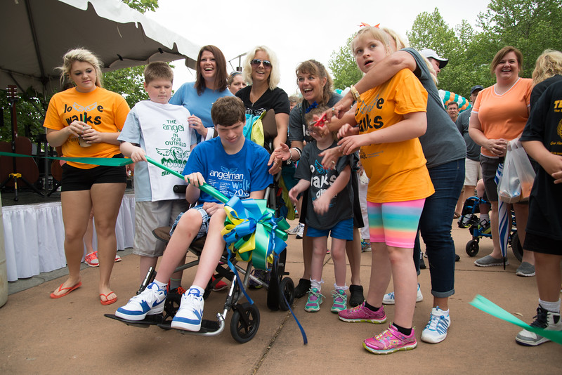 ASFWalk_Cincy_2015_230.jpg