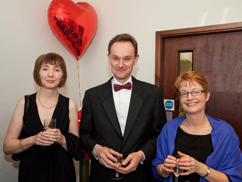 2010 Spaldwick Valentines Ball_4982540746_o.jpg