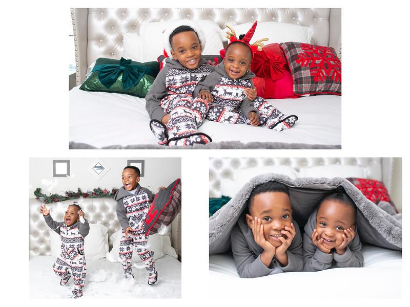 Talabi Christmas.jpg